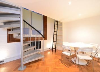 """Thumbnail 2 bed flat to rent in """"Lofts On The Park"""", Bramshaw Road, London"""