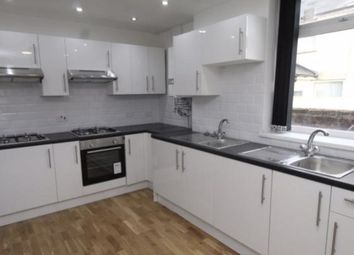 8 bed terraced house to rent in Pen-Y-Wain Road, Cardiff CF24