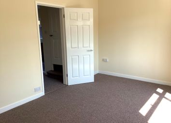 Thumbnail 3 bed terraced house to rent in Scarbrough Crescent, Maltby, Rotherham