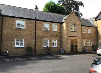 Thumbnail 3 bed maisonette for sale in 23 Brocks Mount, Stoke-Sub-Hamdon, Somerset
