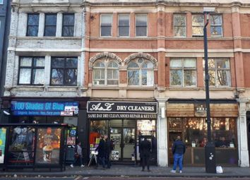 Thumbnail Retail premises to let in 98, Old Street, Clerkenwell