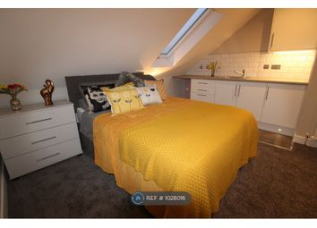 Room to rent in Lynton Road South, Gravesend DA11