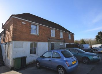 Thumbnail 2 bed flat to rent in The Ridge, St. Leonards-On-Sea