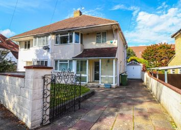 4 bed semi-detached house to rent in Grosvenor Close, Southampton SO17