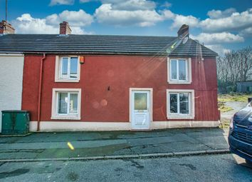3 bed semi-detached house for sale in Magdelene Street, Haverfordwest, Dyfed SA61