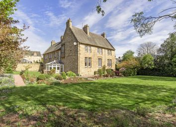 Thumbnail 5 bedroom detached house for sale in Croft Street, Penicuik