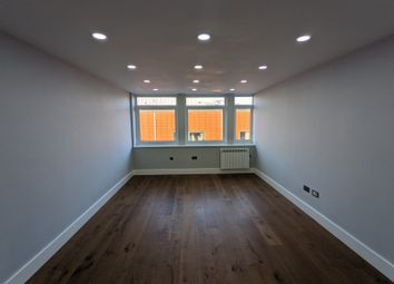 Thumbnail 2 bed flat to rent in Queens Square, Crawley