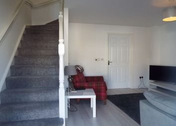 Thumbnail 2 bedroom property to rent in Rhinds Crescent, Ballieston