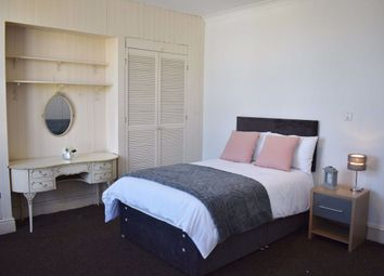 Thumbnail Room to rent in Room 3, Sleaford Road, Boston