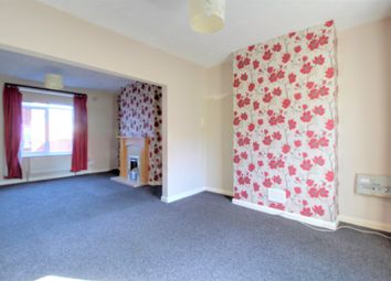 3 bed terraced house for sale in Coppice Road, Highfields, Doncaster, S Yorkshire DN6