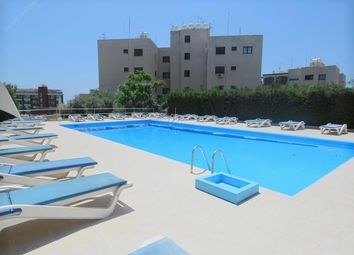 Thumbnail Hotel/guest house for sale in Agios Tychonas, Limassol, Cyprus