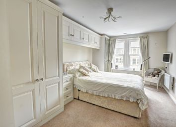 Thumbnail 2 bed property for sale in Alnwick, Bondgate Without, Robert Adam Court