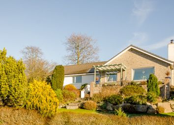Thumbnail 3 bed bungalow for sale in Maxwell Park, Dalbeattie