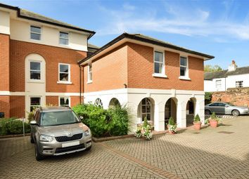 2 bed flat for sale in Stour Street, Canterbury, Kent CT1