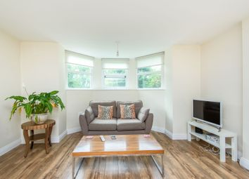 Thumbnail 1 bed flat to rent in Bath New Road, Radstock