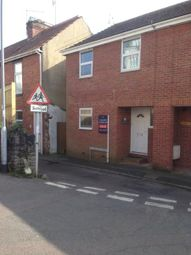 Thumbnail 3 bed semi-detached house to rent in Stockton Road, Dawlish