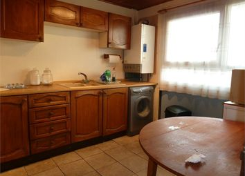 Thumbnail 3 bed flat for sale in Badric Court, 5 Yelverton Road, Battersea, Clapham Junction