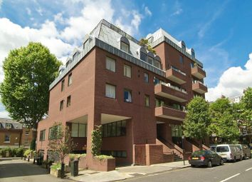 Thumbnail  Parking/garage to rent in Roland Gardens, Roland Gardens, Kensington, South Kensington