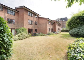 Thumbnail 1 bed flat for sale in Theatre Street, Battersea, London