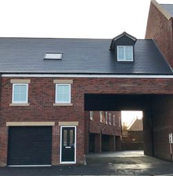 Thumbnail 4 bed terraced house for sale in Stone Row, Skinningrove