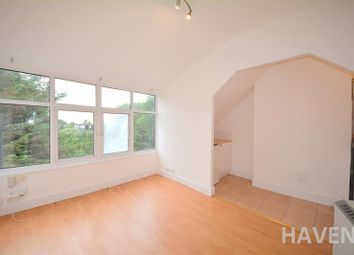 Thumbnail 1 bedroom flat to rent in East End Road, East Finchley, London