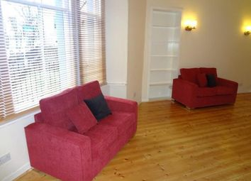 Thumbnail 1 bedroom flat to rent in Moncrieff Terrace, Edinburgh