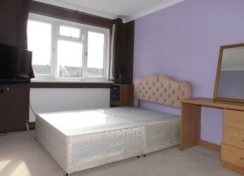 Thumbnail Room to rent in Culley Way, Maidenhead