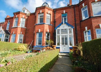 Thumbnail 6 bed terraced house for sale in 44 Staithes Lane, Staithes