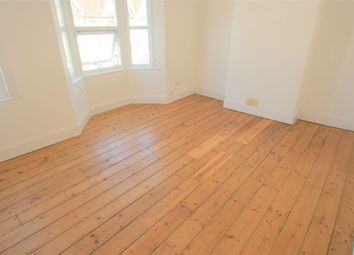 Thumbnail 3 bed terraced house to rent in Pearl Street, Bristol