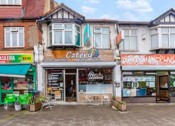 Retail premises for sale in Streatham Vale, London SW16