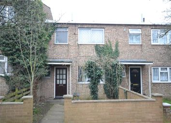 Thumbnail 3 bedroom terraced house for sale in Kinver Walk, Reading, Berkshire
