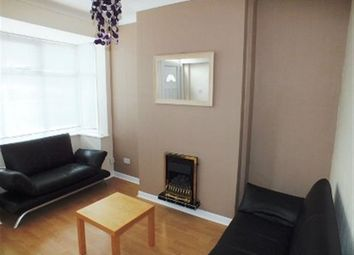 Thumbnail 2 bed property to rent in Harley Street, Stoke, Coventry