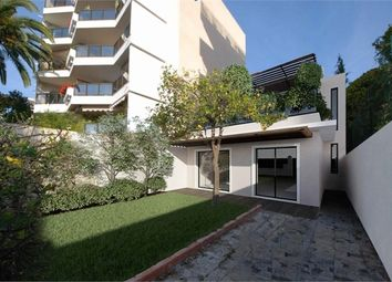 Thumbnail 3 bed property for sale in Provence-Alpes-Côte D'azur, Alpes-Maritimes, Cannes
