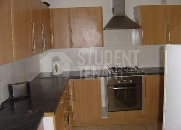 Thumbnail 4 bed shared accommodation to rent in Kensington Avenue, Manchester, Greater Manchester