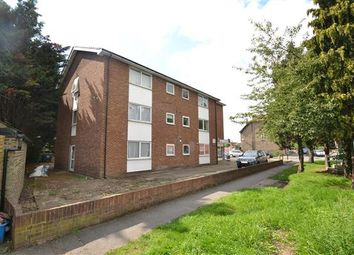 Thumbnail Studio to rent in Ashtree Court, Feltham Hill Road, Ashford