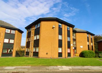 Thumbnail Flat for sale in Sharples Crescent, Crosby, Liverpool