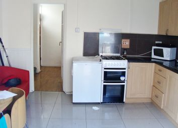 Thumbnail 4 bed end terrace house to rent in Lowestoft Close, London