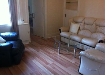 1 bed flat to rent in Ashvale Place, Aberdeen AB10