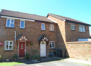 Thumbnail 2 bed property to rent in Christopher Drive, Pewsham, Chippenham