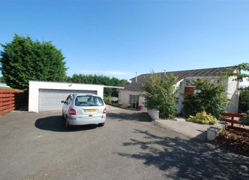 Thumbnail 5 bed property for sale in Dalmeny View, Dalgety Bay, Dunfermline