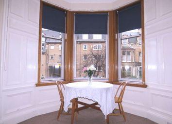 3 bed flat for sale in Strathearn Road, Edinburgh EH9