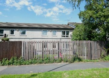 Thumbnail 2 bed flat for sale in Hillsborough Road, Glen Parva, Leicester