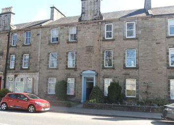 Thumbnail 2 bed flat to rent in Newhouse, Stirling