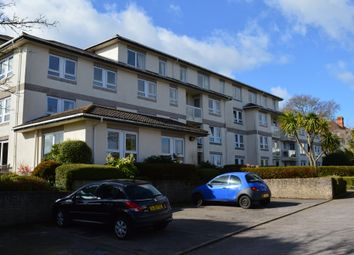 Thumbnail 1 bed property for sale in St. Albans Road, Torquay
