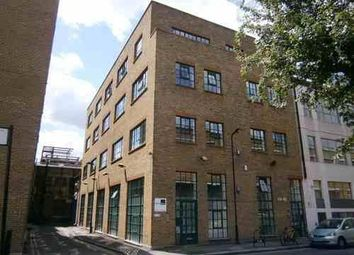 Thumbnail Office to let in New Inn Yard, Shoreditch