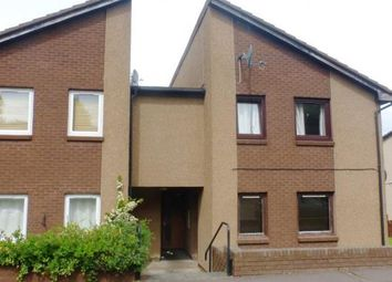 Thumbnail 1 bedroom flat to rent in Shelley Gardens, Dundee