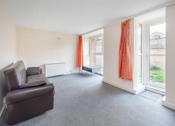 Thumbnail 2 bed property to rent in Bakers Field, London