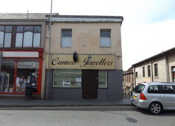 Thumbnail Retail premises for sale in High Street, Wick