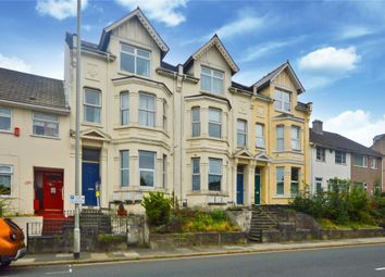 1 bed flat for sale in Saltash Road, Keyham, Plymouth, Devon PL2
