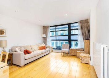 Bastwick Street, London EC1V. 2 bed flat for sale